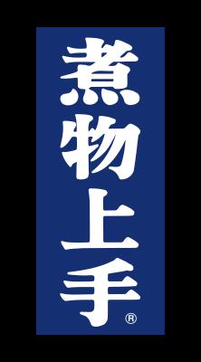 Nimonojozu 2
