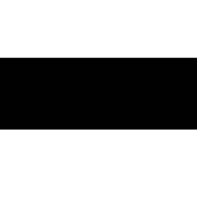Drorich 2017 05 rogo 400